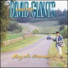 Angels Unaware - David And The Giants