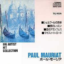 Big Artist Hit Collection