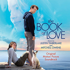 The Book Of Love OST - Justin Timberlake