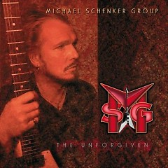 The Unforgiven - The Michael Schenker Group