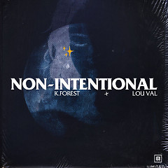 Non-Intentional (Single)