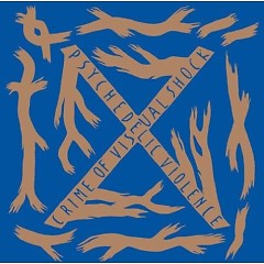 Blue Blood Special Edition (CD1)