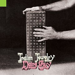 Doing Easy - Indian Jewelry