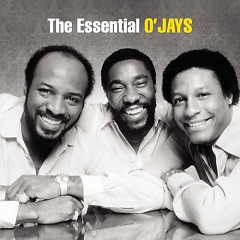 The Essential O'Jays (CD1) - The O'Jays