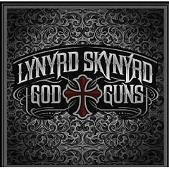 God & Guns (CD2)