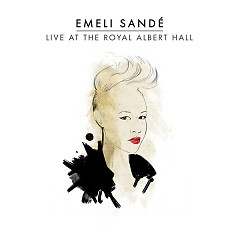 Our Version Of Events: Live At The Royal Albert Hall