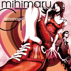 Mihimagic