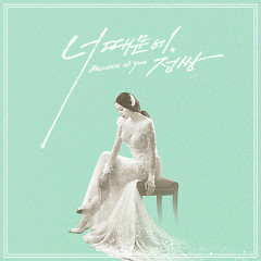 Because Of You - Jungssang