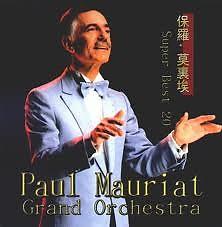 Grand Orchestra Super Best 20 No.2