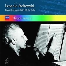 Korsakov- Scherazade&Capriccio Espagnol