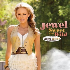 Sweet And Wild (Deluxe Edition) (CD2)