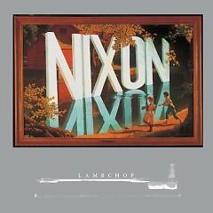 Nixon (Deluxe Edition) - CD1 - Lambchop