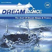 Dream Dance Vol 30 (CD 2)