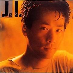 J.I. - Junichi Inagaki