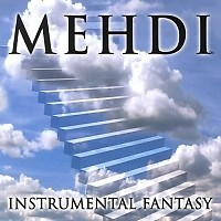 Instrumental Fantasy Vol.4