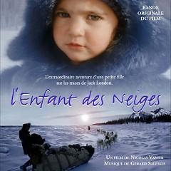 L'Enfant Des Neiges OST (Pt.1)