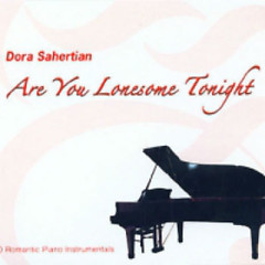 Are You Lonesome Tonight