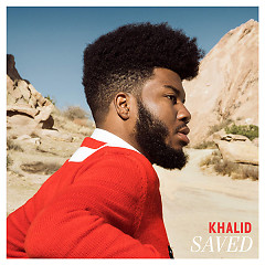Saved (Single) - Khalid