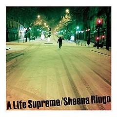 Shijo no Jinsei - Sheena Ringo