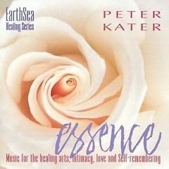 Healing Series, Vol.1 - Essence