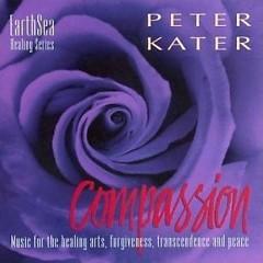 Healing Series, Vol.2 - Compassion