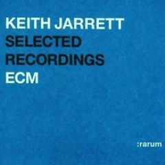 Selected Recordings - Rarum I ( CD2 ) ( Compilation )