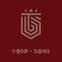 Dogg's Out (Repackage)