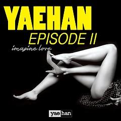 Yae Han Episode 2 - Yae Han