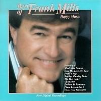 Best Of Frank Mills: Happy Music - Frank Mills