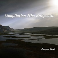 Compilation Hits Enigmatic