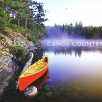 Canoe Country - Dan Gibson's Solitudes