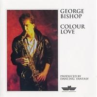 Colour Love - Stephen Bishop