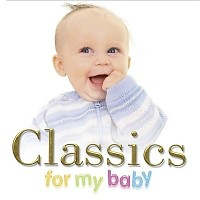 Classics For My Baby CD1
