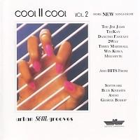 Cool II Cool Vol. 2