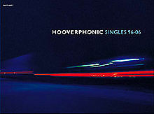 Singles '96–'06 CD1 - Hooverphonic