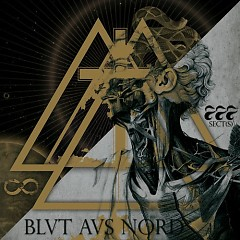 777 - Sect(s) - Blut Aus Nord