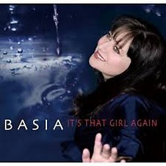 It's That Girl Again - Basia