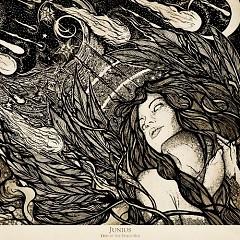 Days Of The Fallen Sun (CDEP) - Junius