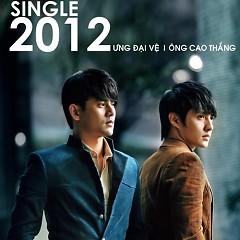 Single 2012