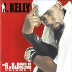 The R. In R&B Greatest Hits Volume 1 (Bonus Disc) (CD1)