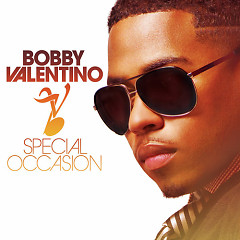 Special Occasion - Bobby Valentino