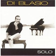 Solo - Raul Di Blasio