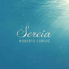 Sereia (Single)