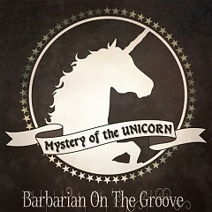 Ikkakujuu no Nazo -Mystery of the Unicorn-