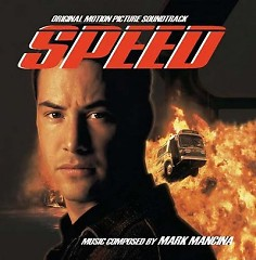 Speed OST (Expanded)(Pt.1)