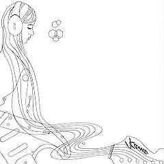 唄ひ手冥利 ~其ノ壱~ (Utaite Myouri ~Sono Ichi~) (CD1)