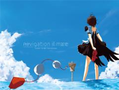 navigation il mare