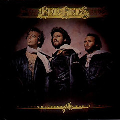 The Bee Gees Collection (CD1)