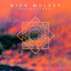 Unconditional (Single) - Nick Mulvey