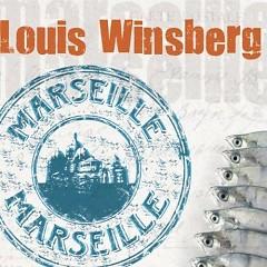 Marseille Marseille